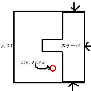 Cocolog_oekaki_2013_03_06_18_55